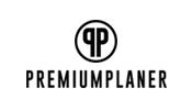 Premiumplaner