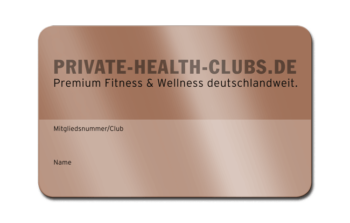 Private-Health-Clubs