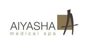 Aiyasha