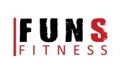 funs-fitness