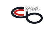 Golfclub-Beuerberg